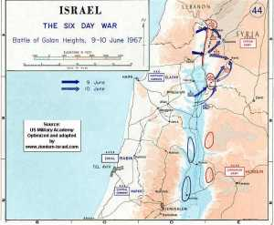 1967_Six_Day_War_-_Battle_of_Golan_Heights_final